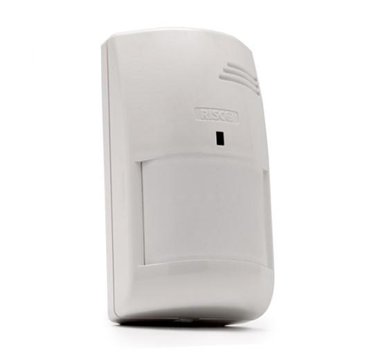 http://www.di-tech.gr/wp-content/uploads/2018/12/alarm-radar2.jpg