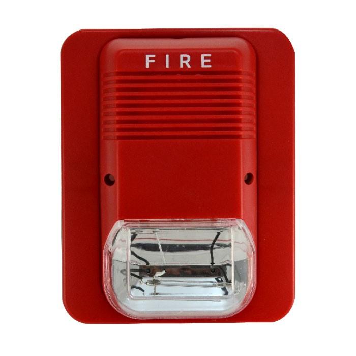 http://www.di-tech.gr/wp-content/uploads/2018/12/fire2.jpg