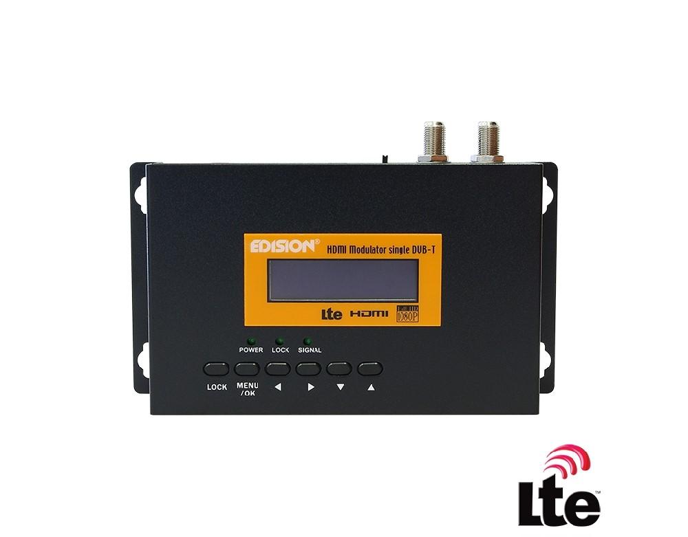 http://www.di-tech.gr/wp-content/uploads/2018/12/modulator1.jpg